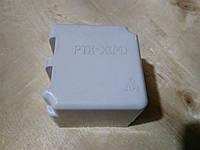 Пуско-защитное реле холодильника РТК-Х Китай