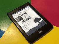 Amazon Kindle Paperwhite 2012 EY21 (ЦАРАПИНЫ)