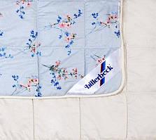 Одеяло шерстяное Billerbeck Фаворит облегченное