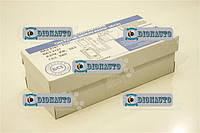 Бесконтактное электронное зажигание (БСЗ) Москвич 412, 2140 (комплект: трамблер, катушка, коммутатор) Москвич 412 (БСЗМ)
