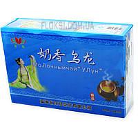 МоЛочный чай Улун Анси  210гр. Вьетнам