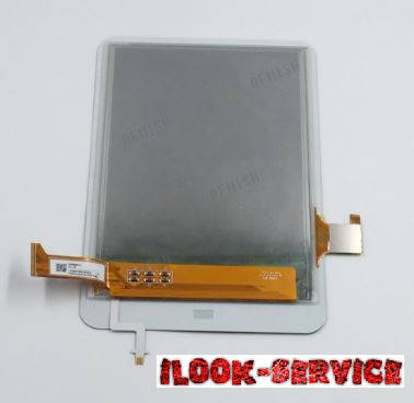 Матрица/Экран/Дисплей ED060KC1, фото 2