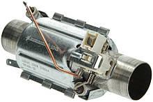 Тэн (нагревательный элемент) проточный для посудомоечной машины Electrolux 50297618006