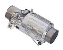 Тэн (нагревательный элемент) проточный для посудомоечной машины Electrolux 50277796004