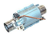 Тэн (нагревательный элемент) проточный для посудомоечной машины Electrolux 1560734012