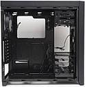 "Корпус Corsair Obsidian 450D Black window (CC-9011049-WW) ""Over-Stock"", фото 4"