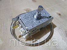 Термостат К-50 1 м. аналог ТАМ 112 (Италия)