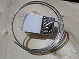 Термостат К-50 1 м. аналог ТАМ 112 (Италия), фото 2