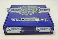 Комплект сцепления Лачетти 1.8 Valeo Lacetti 1.8 CDX (DWK 019)