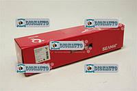 Амортизатор 2108, 2109, 21099, 2113, 2114, 2115 Белмаг задний ВАЗ-2108 (2108-2915004)
