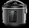 Мультиварка Liberton LMC-5946 (46 автоматических программ)