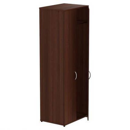 Шкаф для одежды (806х580х2196мм) МГ-912 ТМ АМФ, фото 2