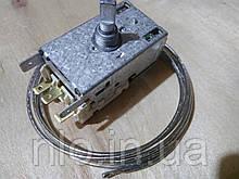 Термостат К-59 1,3 м. аналог ТАМ 133(Италия)