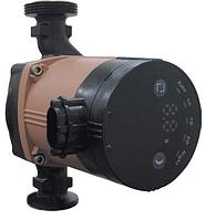 Циркуляционный насос Optima OP 25–40 AUTO 180 мм
