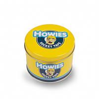 Банка для хранения хоккейной ленты Howies