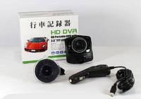 Автомобильный видеорегистратор DVR 258 (L900/ Ct-660). Авто регистратор. Супер Цена!
