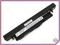 Батарея Lenovo IdeaPad U450 11.1V 4400mAh, Black. (L09S6D21 L09S6D22)