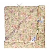 Шерстяное одеяло Billerbeck Дует Особо теплое