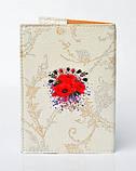 Оригинальные обложки на паспорт, фото 2