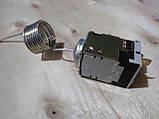 Термостат ТАМ 112 1 м. аналог К 50 (Китай), фото 2