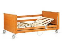 Кровать функциональная с электроприводом OSD-SOFIA-120СМ
