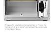 Рекуператор Comfort CT300/Polar, фото 2