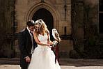 Свадьба в Словении – Романтическая свадьба в замке Блед, фото 2