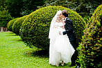Свадьба в Словении – Романтическая свадьба в замке Блед, фото 4