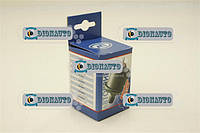 Датчик давления масла ММ-355 ЗИЛ ЗИЛ 431410 (130) (ММ355-3829010)