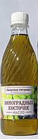 Виноградное масло 0,5 л