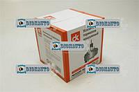 Усилитель тормозной вакуумный Москвич 2141 ДК Москвич-2141 (2141-3510010)