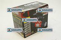 Компрессор автомобильный ELEPHANT (в прикуриватель) (электронасос для шин)  (КА-12175 (12))