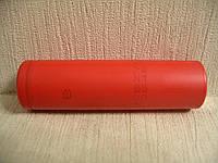 Panasonic UR18650ZY аккумулятор, 2600 mAh