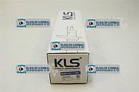 Амортизатор Лачетти CRB-KLS задний левый Lacetti 1.6 SE (96407821)