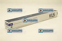 Амортизатор Авео CRB-KLS задний  (стойка) Aveo 1.4 16V LT (96653235)