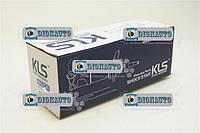 Амортизатор Лачетти CRB-KLS передний правый  (стойка) Lacetti 1.6 SE (96407820)
