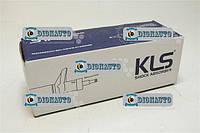 Амортизатор Авео CRB-KLS передний правый  (стойка) Aveo 1.4 16V LT (96653234)