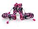 "Обувь ""Мешочки"" для собаки (Код: 0255), фото 3"
