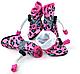"Обувь ""Мешочки"" для собаки (Код: 0255), фото 2"