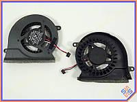 Вентилятор (кулер) SAMSUNG NP300V5A, NP300E5A, NP300E4A, NP300V4A, NP300V5A, NP305E5A, NP200A4B (KSB0705HA) ORIGINAL