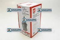 Камера тормозная с пружинным энергоакк в сб тип 24/24 ДК КамАЗ-4310 (каталог 2004 г) (100-3519210)