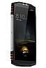 Blackview BV9000 4/64 Gb silver, фото 4
