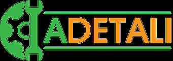 """Защита бампера заднего (один выхлоп) Hyundai Sonata -07 (FPS) - Интернет-магазин """"Адетали"""" в Харькове"""