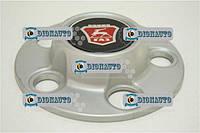 Колпак колеса 31105 пластмассовый ОАО ГАЗ ГАЗ-3105 (31105-3102010)