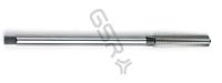 Гаечные метчики DIN 357 HSSE M 3