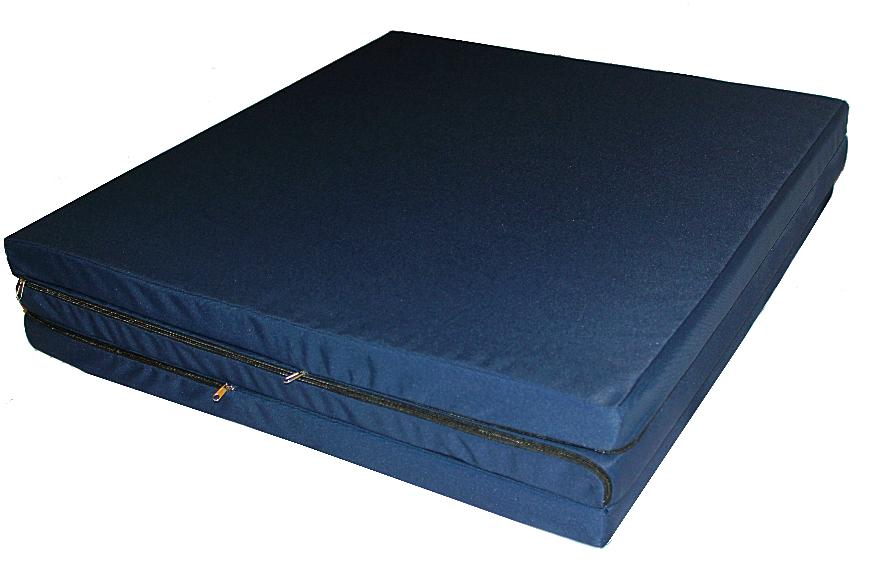 Матрас раскладной 60*195*5 см, коврик на пол