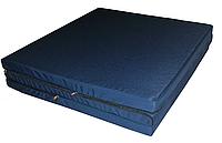 Матрас раскладной 60*195*5 см, коврик на пол, фото 1