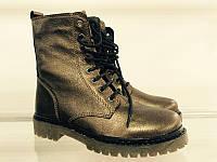 Женские ботинки Andre р-39