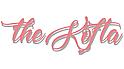 theKofta