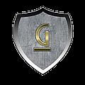 GrandiX